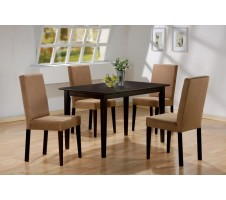 Clayton Dining Set