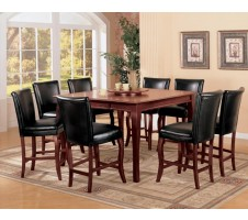 "Newhouse 24"" Dining Set"