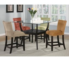 Bloomfield Dining Set