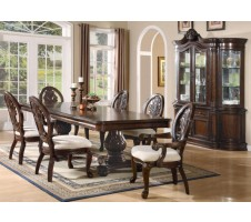 Tabitha Dining Set