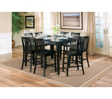 Pines Dining Set