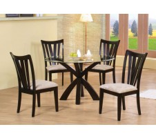 Shoemaker Dining Set