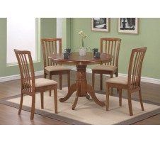 Brannan Dining Set