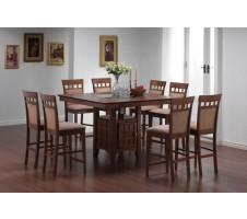 Mix & Match Counter Height Dining Set