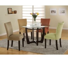 Bloomfield Round Dining Set