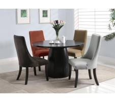 Amhurst Dining Set
