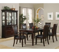 Ramona Dining Set