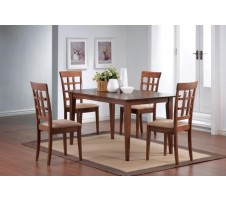 Mix & Match Rectangle Dining Set