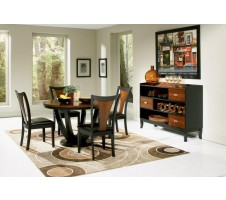 Boyer Dining Set