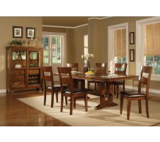 Lavista Dining Set