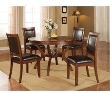 Nelms Dining Set