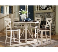 Ellinger Dining Set
