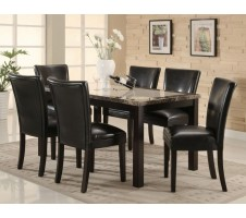 Carter Dining Set