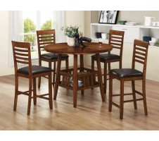 Knoxville Dining Set