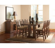 Dorris Dining Set