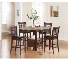 Jovan Dining Set