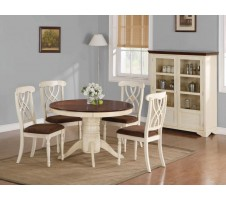 Addison Dining Set