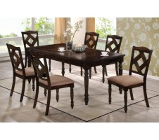 Southerland Dining Set