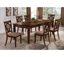 Hayden Dining Set