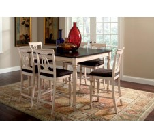 Camille Dining Set