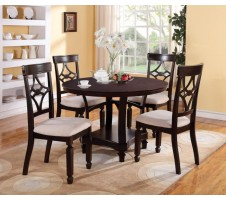 Maude Dining Set
