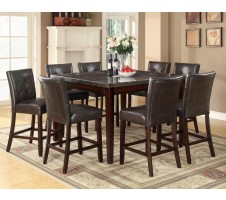 Milton Dining Set