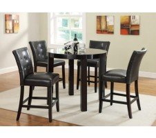 Maloy Dining Set