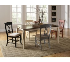 Holland Dining Set