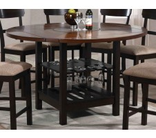 Cantrell Dining Set
