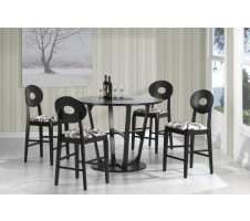 Gregory Dining Set