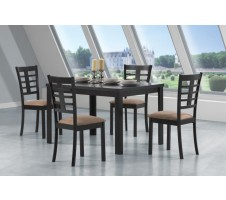 Kato Dining Set