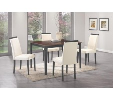 Pompeo Dining Set