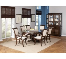 Harris Dining Set