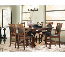St John Dining Set