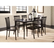 Ludwin Dining Set