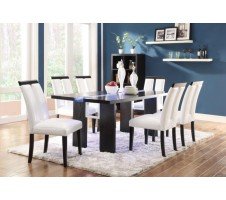 Kenneth Dining Set