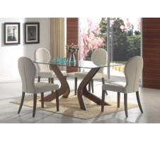 San Vicente Dining Set