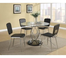 Ciccone Dining Set