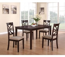 Cara Dining Set
