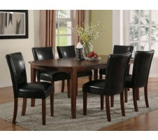 Soho Dining Set
