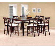 Pryore Dining Set