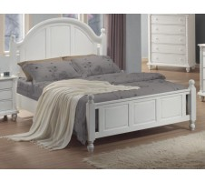 Kayla Bedroom Set