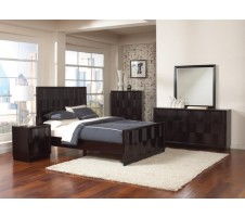 Lloyd Bedroom Set