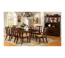 9pcs  Dining Set