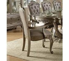 SALE! Florentina Arm Chair