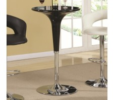 Arlow Bar Table