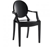 Lex Chair