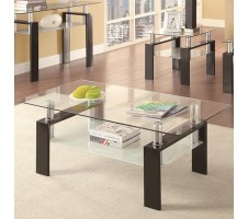 Metro Coffee Table