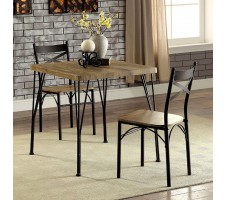 Slingsburg 3pc. Dining Set