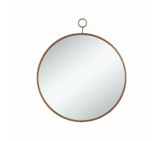 """902354 30"""" x 36"""" Mirror"""